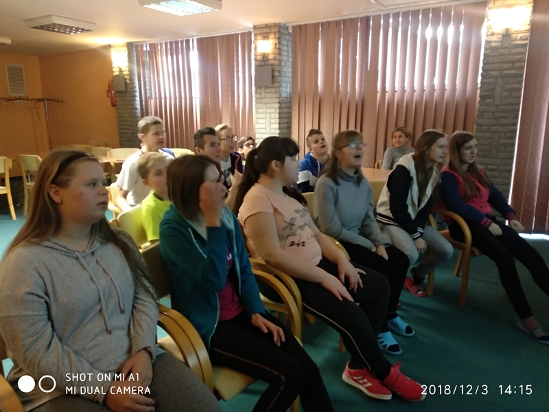 IMG_20181203_141507_HHT