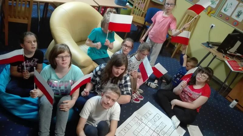 2018_Polska_jej_piekno_i_historia_5