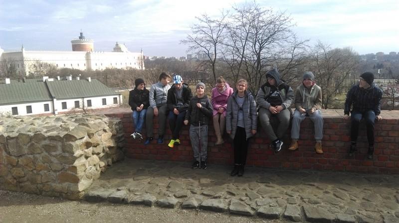 Warsztaty_Brama_grodzka_1