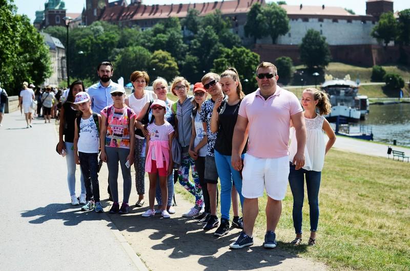 Wycieczka_Energylandia_Kraków_Bochnia_25