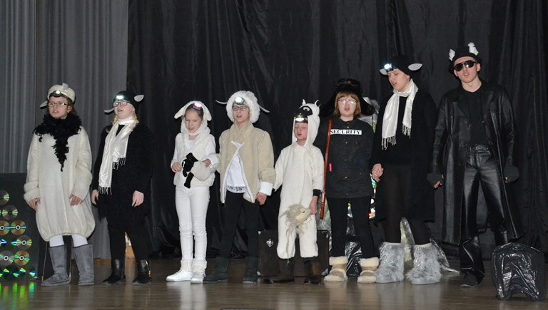 Teatr_OTTO_02