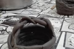 Zajęcia_ceramiczne_19