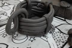 Zajęcia_ceramiczne_20