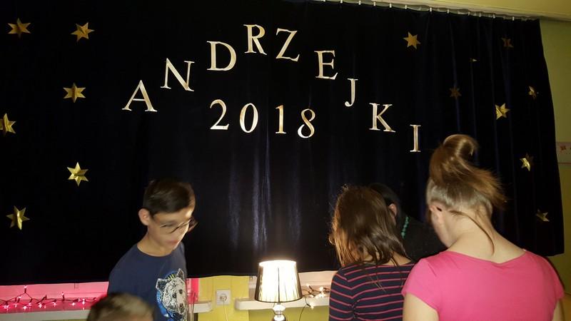 Andrzejki_06