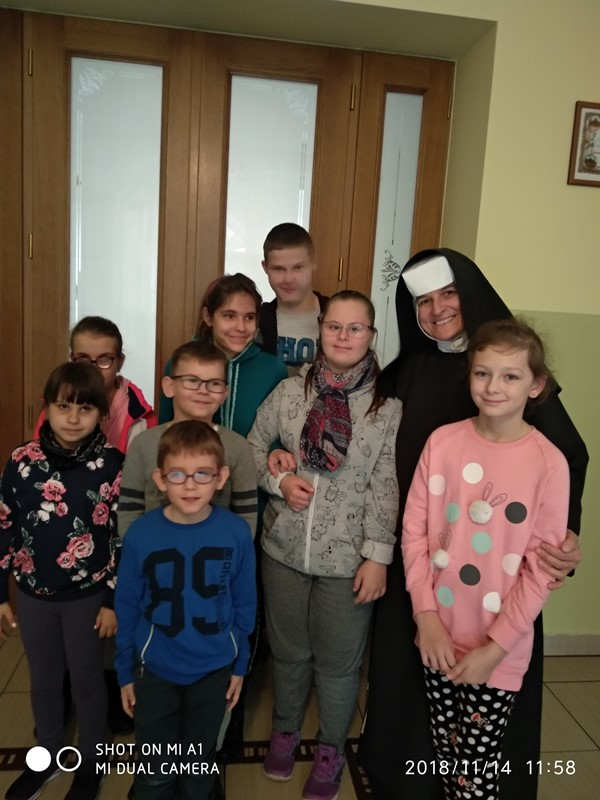 IMG_20181114_115852_HHT
