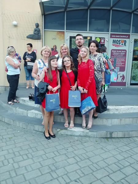 Bochnia_07