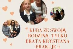 Moja Rodzina Kocham Najbardziej(3)-1