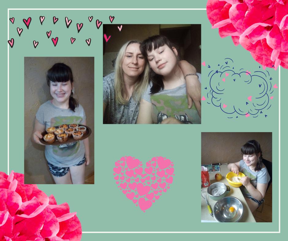 Kochane Mamy(1)