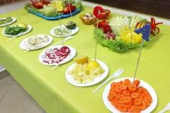 Dbamy_o_zdrowe_odżywianie_się 16