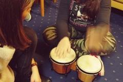 muzyczne_08