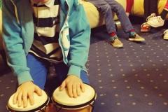 muzyczne_09
