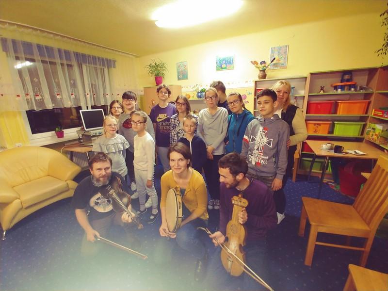 muzyczne_15