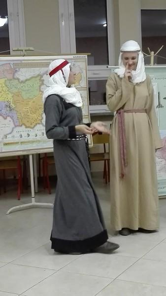 Początki_państwa_polskiego_14