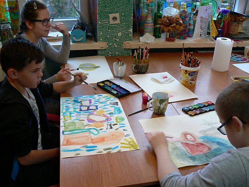 2018-uczniowie_zaj_artystyczne_116