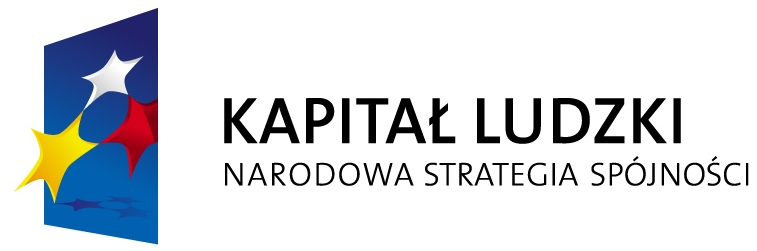 Lublin Miasto Inspiracji