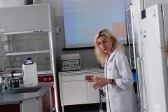 instytut biochemii
