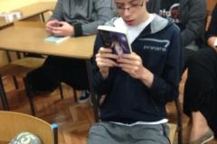 czytamy glosno