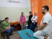 poradnia_rehab (2)