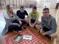 szkolny_plebiscyt (3)