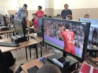 1_turniej_fifa (3)