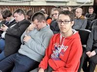 sukces_wkonk_informatycznym (3)
