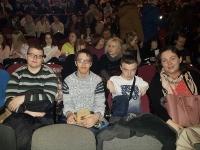 wyjscie_spektakl_teatralny (1)