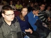 wyjscie_spektakl_teatralny (3)