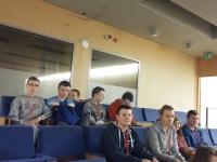 konferencja_informatyczna (1)