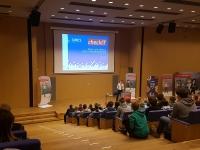 konferencja_informatyczna (2)