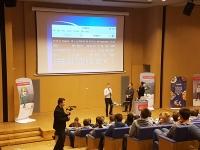 konferencja_informatyczna (3)