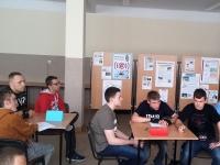 cyfrowobezpieczna_wyscigowa (2)