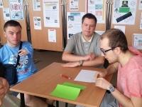 cyfrowobezpieczna_wyscigowa (5)