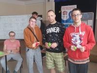 cyfrowobezpieczna_wyscigowa (9)