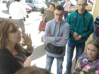 tydzien_pamieci_oholokauscie (10)