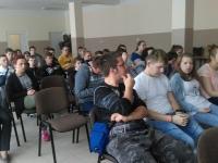 tydzien_pamieci_oholokauscie (4)