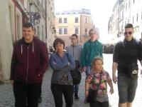 tydzien_pamieci_oholokauscie (6)