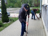 wiosna_szkolnym_kole_lop (12)
