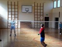wiosenny_turniej_badmintona (1)