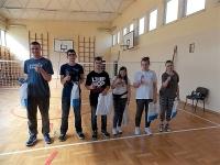 wiosenny_turniej_badmintona (10)