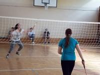wiosenny_turniej_badmintona (2)