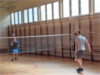 wiosenny_turniej_badmintona (3)