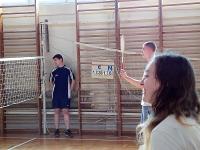 wiosenny_turniej_badmintona (4)