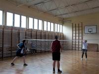 wiosenny_turniej_badmintona (5)