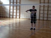wiosenny_turniej_badmintona (6)