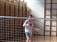 wiosenny_turniej_badmintona (7)