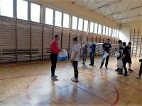 wiosenny_turniej_badmintona (8)