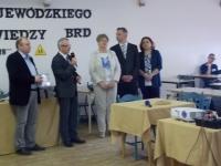 wojewodzki_turniej_wiedzy_ruchu (3)