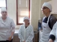 wycieczka_przedmiotowa_kucharzy (1)