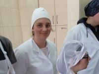 wycieczka_przedmiotowa_kucharzy (10)