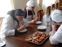 wycieczka_przedmiotowa_kucharzy (11)